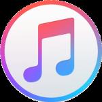 apple350logo